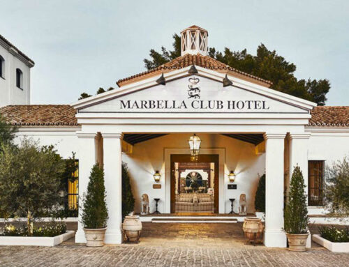 Top 3 Art Galleries In Marbella